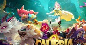 calibria-crystal-guardians-artik-ios-ve-android-platformlarinda