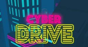 cyber-drive-oyunu-ios-kullanicilari-icin-geliyor