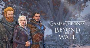 Mobil Delisi-game-of-thrones-beyond-the-wall-mobil-oyun-dunyasina-geliyor