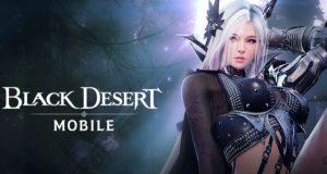 Mobil Delisi-yeni-sinif-dark-knight-icin-on-kayit-etkinligi-black-desert-mobileda