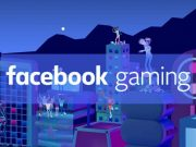 Facebook Gaming Twitch'e Rakip Oluyor!