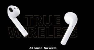 Realme Buds Air Satışa Çıkıyor!