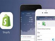 shopifydan-yeni-mobil-uygulama-geldi
