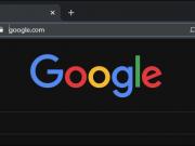 google-androidde-de-karanlik-moda-kavusuyor