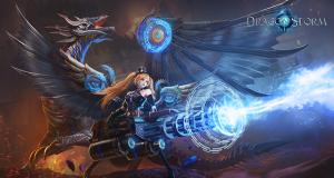 mobildelisi-dragon-storm-fantasy-evreninde-ejderha-ol-kaderini-belirle