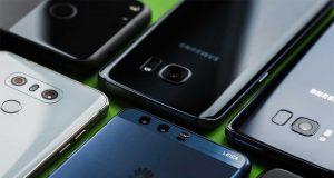 uygun-fiyatli-telefonlara-zam