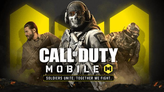 call-of-duty-mobile-rakibini-geride-birakti