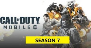call-of-duty-mobile-7-sezon-heyecani-yaklasiyor