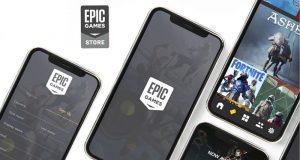 epic-games-mobil-icin-kollari-sivadi