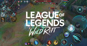 league-of-legends-wild-rift-alfa-testleri-start-aldi