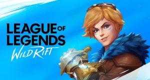 league-of-legends-wild-rift-icin-video-yayinlandi
