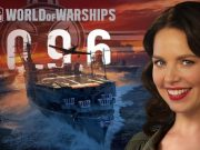 Mobil Delisi-alman-ucak-gemileri-world-of-warshipste-ruzgar-estirmeye-geliyor
