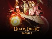 Mobil Delisi-black-desert-mobileda-uyanis-guncellemesi