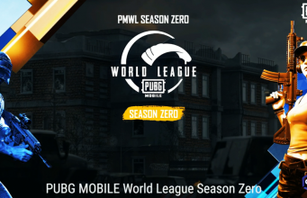 pubg-mobile-world-league-season-zero-basliyor