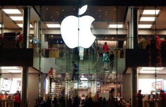 apple-turkiyeden-iphone-servis-ucretlerine-zam