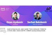 Mobil Delisi-aws-game-tech-gunleri-turkiye-yakinda-basliyor
