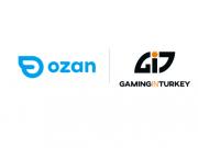 Mobil Delisi-ozan-oyun-ve-espor-ajansi-olan-gaming-in-turkey-ile-anlasti