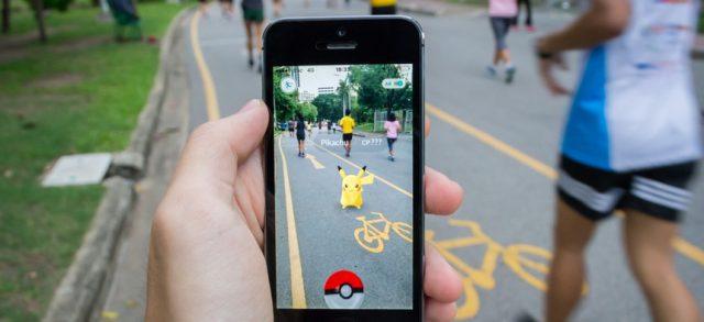 pokemon-go-destegini-cekecegi-telefonlari-acikladi