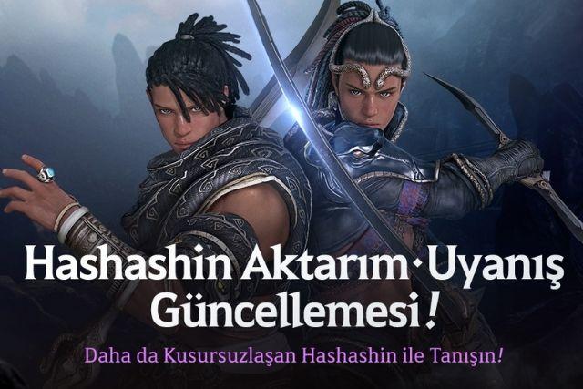 Mobil Delisi-hashashin-icin-uyanis-ve-aktarim-guncellemesi-black-desert-turkiyemenada