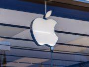 apple-etkinligi-gizemini-koruyor