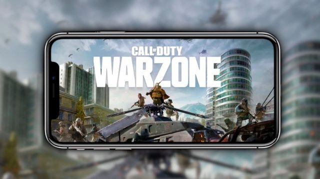 call-of-duty-warzone-mobil-platforma-mi-geciyor