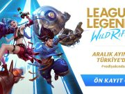 league-of-legends-wild-rift-turkiye-cikis-tarihi-aciklandi