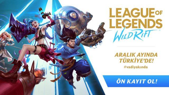 league-of-legends-wild-rift-turkiye-cikis-tarihi-aciklandi