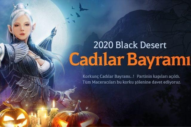 Mobil Delisi-cadilar-bayrami-black-desert-turkiyemenaya-geliyor