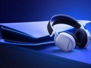 Mobil Delisi-steelseries-en-cok-satan-arctis-7yi-yeni-nesil-playstation-icin-yeniden-tasarliyor