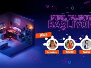 Mobil Delisi-steelseries-steel-talents-ile-hayallerin-otesine-yolculuk-basliyor
