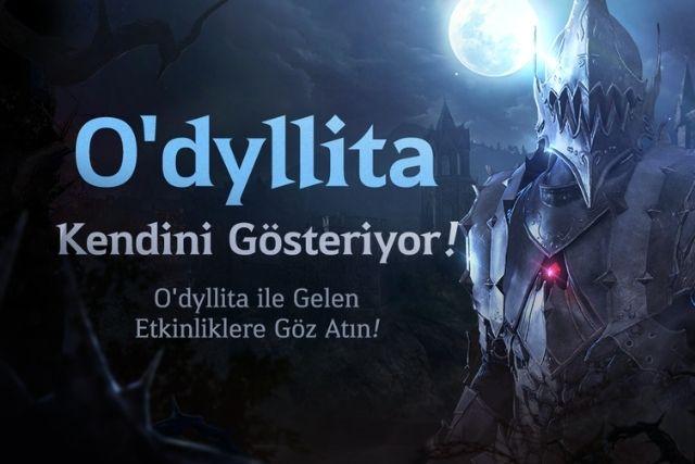Mobil Delisi-yeni-odyllita-bolgesi-black-desert-turkiyemenaya-geldi