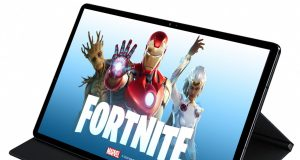 fortnite-90-fps-destegi-galaxy-s7-ailesi-icin-geldi
