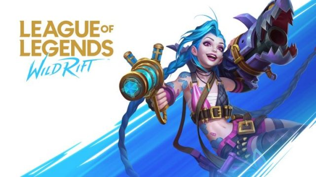 league-of-legends-wild-rift-resmi-videolari-yayinlandi