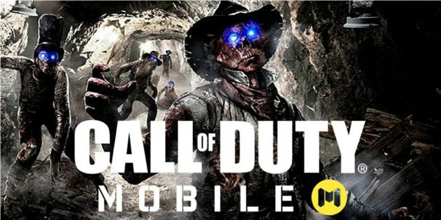call-of-duty-mobile-yeni-harita-yolda