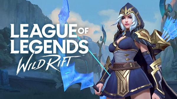 league-of-legends-wild-rift-sampiyonlari-belli-oldu-4