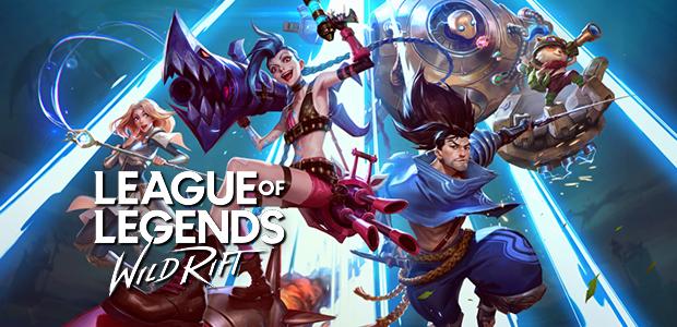 league-of-legends-wild-rift-sampiyonlari-belli-oldu