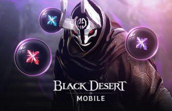Mobil Delisi-black-desert-mobileda-yeni-esyalari-kesfet-ve-gucunu-katla
