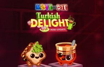 Mobil Delisi-move-or-die-yeni-turk-lokumu-guncellemesi-ile-turk-oyuncularla-bulusuyor