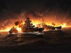 Mobil Delisi-world-of-warships-evreninde-kara-cuma-avantajlarina-yelken-aciliyor