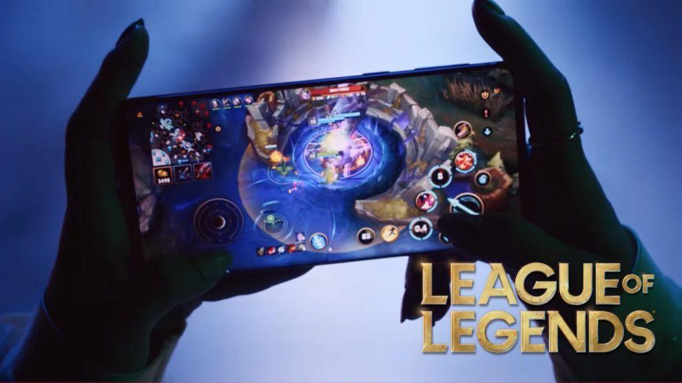league-of-legends-wild-rift-sampiyonlari-belli-oldu-2