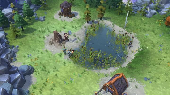 viking-oyunu-northgard-ios-ve-android-icin-duyuruldu-4
