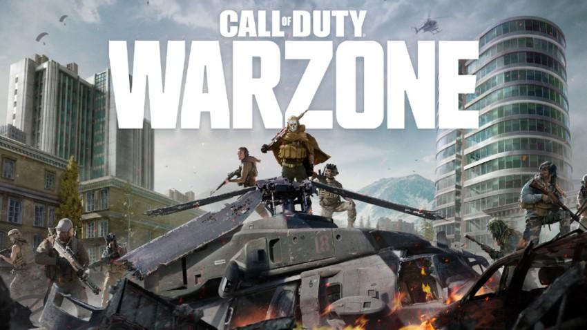 call-of-duty-warzone-mobil-cikis-tarihi-belli-oldu-4
