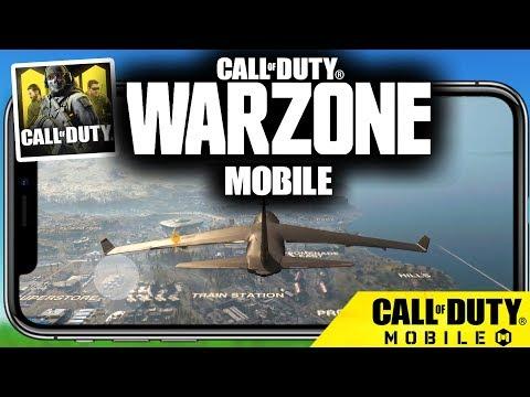 call-of-duty-warzone-mobil-cikis-tarihi-belli-oldu-3