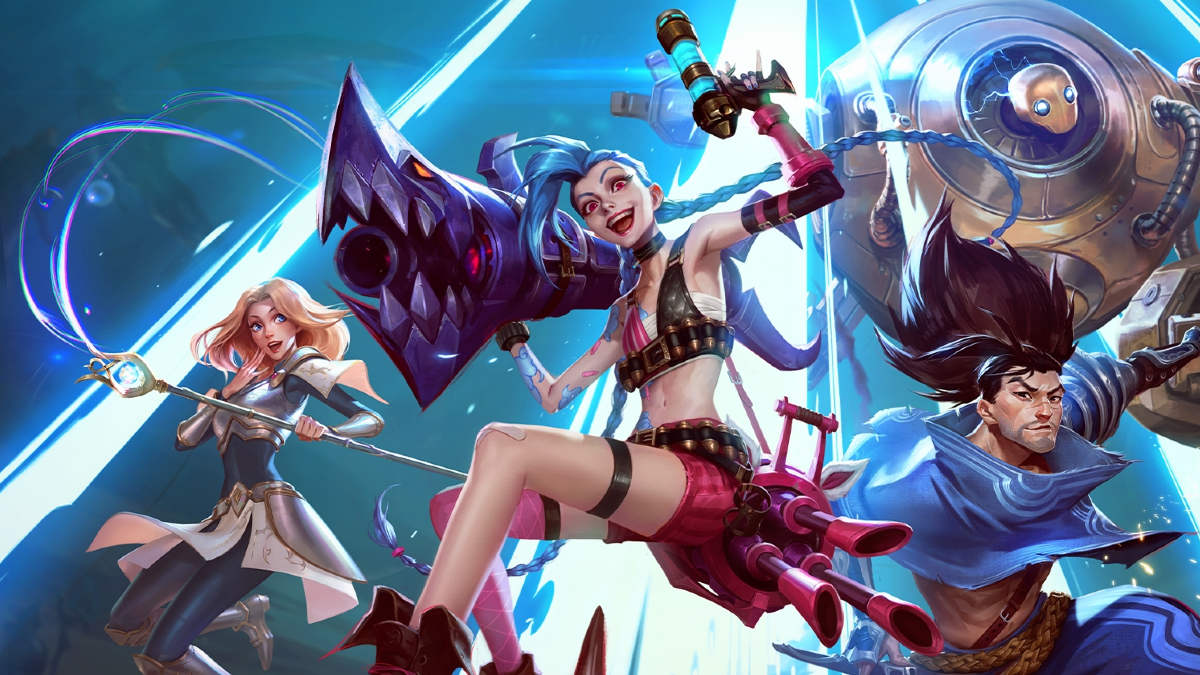 league-of-legends-wild-rift-cikis-tarihi-belli-oldu-3