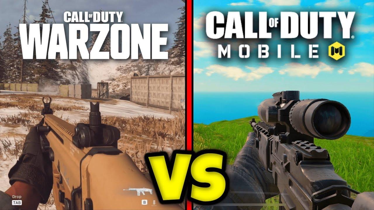 call-of-duty-warzone-mobil-cikis-tarihi-belli-oldu-2
