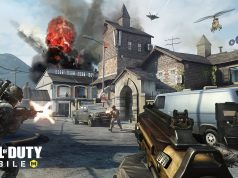 call-of-duty-mobile-aralikta-cinde