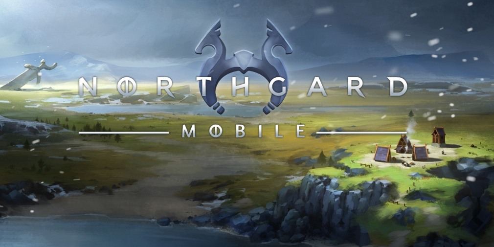 viking-oyunu-northgard-ios-ve-android-icin-duyuruldu-2
