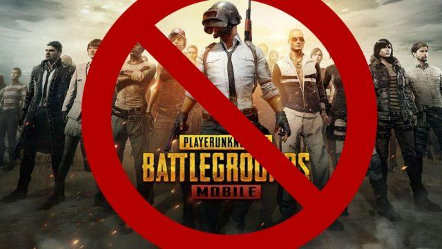 pubg-mobile-bir-ulkede-faaliyetlerini-durdurdu