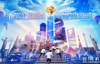 pubg-mobile-global-championship-season-zero-basliyor