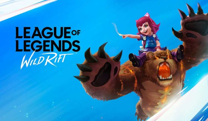 league-of-legends-wild-rift-cikis-tarihi-belli-oldu-2